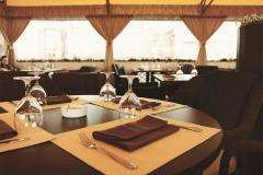 Ресторан Assaggiatore фото 3