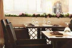 Ресторан Assaggiatore фото 2