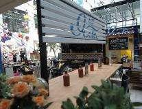 Кафе Ялта (Yalta) фото 5
