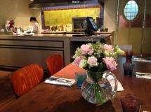 Кафе Юлина Кухня фото 4