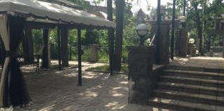 Немчиновка-Парк фото 5
