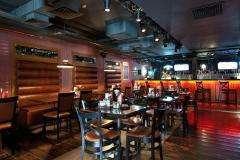 Ресторан Биродром на Бабушкинской фото 1