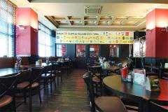 Ресторан Биродром на Университете фото 10