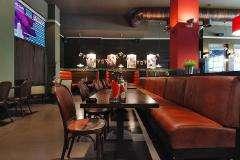 Ресторан Биродром на Университете фото 3