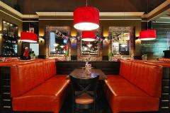 Ресторан Биродром на Университете фото 6