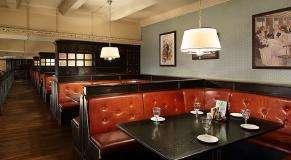 Ресторан Иван Дурдинъ на Университете фото 28