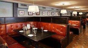 Ресторан Иван Дурдинъ на Университете фото 24