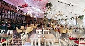 Ресторан Иван Дурдинъ на Университете фото 20