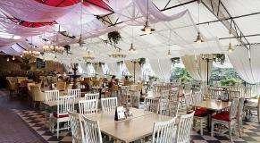 Ресторан Иван Дурдинъ на Университете фото 15