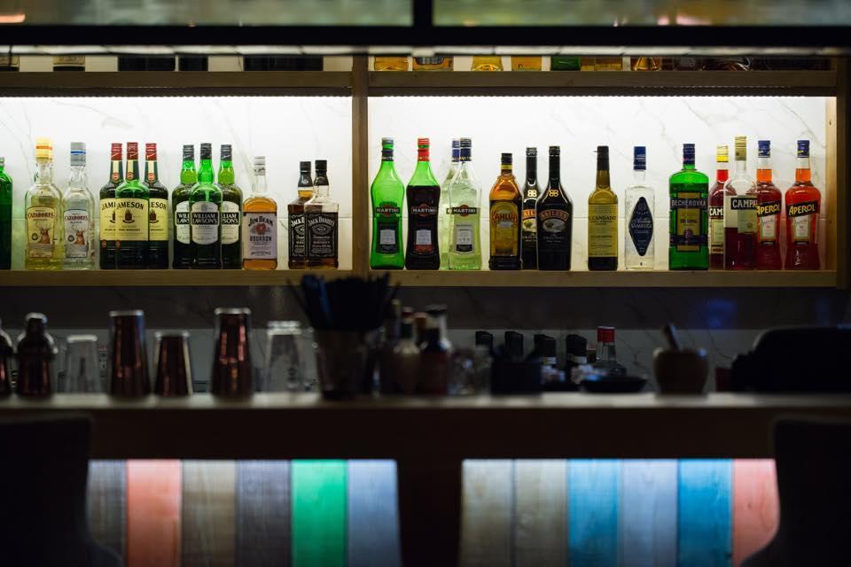 Восточный Ресторан Казан Бар на Цветном Бульваре фото 7