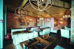 Восточный Ресторан Казан Бар на Цветном Бульваре фото 2