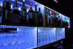 ���� ��� (Lounge Cafe) �� ������������� ���� 8