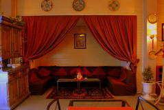 ���� ��� (Lounge Cafe) �� ������������� ���� 6