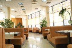 Ресторан Рублев (Rublev) фото 9