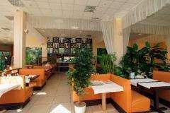 Ресторан Рублев (Rublev) фото 2