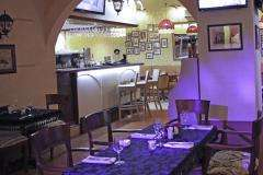 Ресторан Водевиль (Vodevil) фото 5