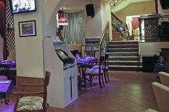 Ресторан Водевиль (Vodevil) фото 4