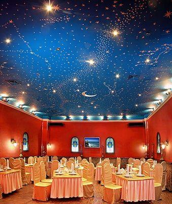 Ресторан Царица востока фото 2