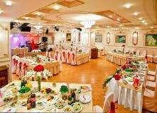 Ресторан Царица востока фото 3
