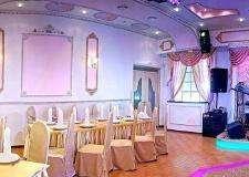 Ресторан Царица востока фото 7