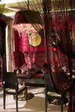 Тайский Ресторан Тай Тай на Арбатской (thai-thai) фото 8