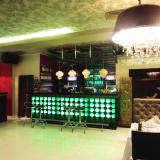 Тайский Ресторан Тай Тай на Арбатской (thai-thai) фото 2