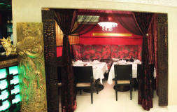 Тайский Ресторан Тай Тай на Арбатской (thai-thai) фото 1