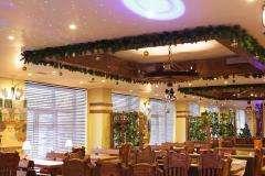 Ресторан Ели-пили (Eli-Pili) фото 4