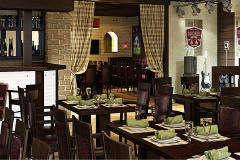 Ресторан Ели-пили (Eli-Pili) фото 8