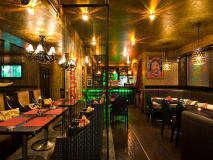Тайский Ресторан Тай Тай на Китай-городе (Tai Tai) фото 9