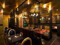 Тайский Ресторан Тай Тай на Китай-городе (Tai Tai) фото 8