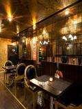 Тайский Ресторан Тай Тай на Китай-городе (Tai Tai) фото 7