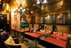 Тайский Ресторан Тай Тай на Китай-городе (Tai Tai) фото 6