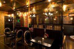 Тайский Ресторан Тай Тай на Китай-городе (Tai Tai) фото 3