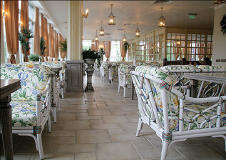 Русский Ресторан Денисъ Давыдовъ (Денис Давыдов) фото 6