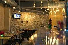 Кафе Жили-были в Беляево фото 5