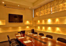 Ресторан Небесный тихоход (Тихоход небесный) фото 3