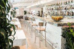 Греческий Ресторан Семирамис на Петровке (Semiramis) фото 3