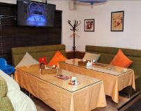 Китайский Ресторан Чайна Клуб на Лермонтовском проспекте (Чаина Клуб) фото 4