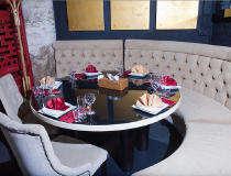 Китайский Ресторан Чайна Клуб на Университете фото 11