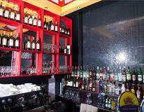 Китайский Ресторан Чайна Клуб на Университете фото 10