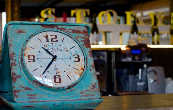 Waffle Story фото 3