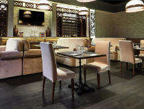 ���������� �������� ���������� Lounge ���� 6
