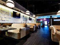 ���������� �������� ���������� Lounge ���� 5