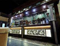 Грузинский Ресторан Хинкальная Lounge фото 2