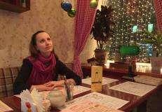 Вареничная №1 на Белорусской фото 45