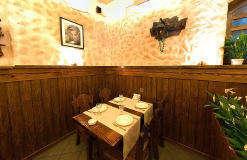 Кавказский Ресторан Жако (Jako) фото 10