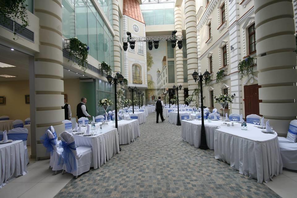 Кавказский Ресторан Жако (Jako) фото 4