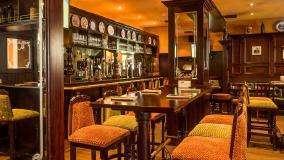 ��� Punch & Judy Pub �� �������� (Punch & Judy) ���� 7