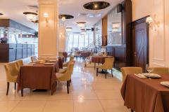 Ресторан Колибри (Colibri) фото 3